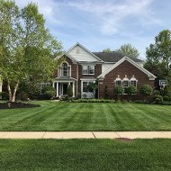 Lawn Mowing, North Olmsted, OH